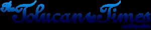 Logo-Tolucan-Times-300x61